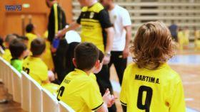 video-▶-v-torneio-traquinas-ast-futsal-bazardesportivo