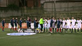 6-jornada-liga-toupeira-opticenter-2016-2017
