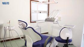 video-▶-hospital-de-santo-tirso-com-medicina-dentaria