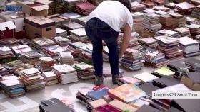 video-▶-santo-tirso-recolheu-mais-de-cinco-toneladas-de-bens-para-ajudar-timor