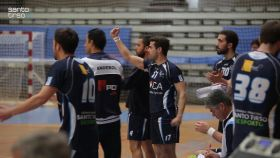 gc-santo-tirso-25-26-vitoria-fc