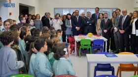 alunos-do-1-ciclo-de-santo-tirso-vao-ter-alimentacao-saudavel-nas-escolas