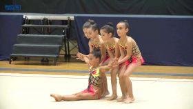 video-▶-x-torneio-de-conjuntos-de-ginastica-ritmica