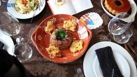 video-▶-fim-de-semana-gastronomico-em-santo-tirso-pretende-atrair-turistas-pelo-paladar