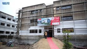 rebordoes-vai-ter-um-novo-empreendimento-habitacional