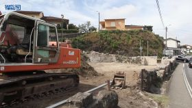 obras-no-no-do-barreiro-ja-arrancaram
