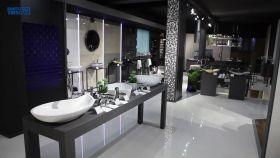 video-▶-macotirso-design-um-novo-espaco-de-showroom
