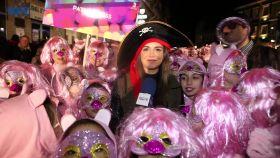 noite-de-carnaval-em-santo-tirso