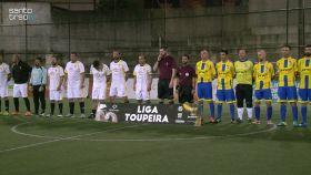 12-jornada-liga-toupeira-opticenter-2016-2017