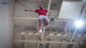 ▶video-ricardo-santos-voa-para-campeonato-da-europa-de-trampolim