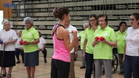 video-▶-arranque-do-programa-boccia-senior