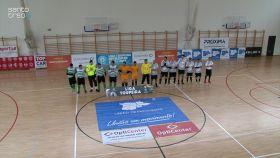 5-jornada-liga-toupeira-opticenter-2016-2017