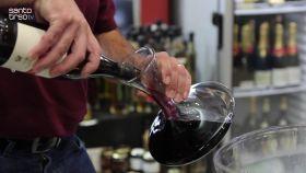 degustacoes-na-wine-house-portugal-gourmet