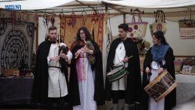 parque-d-maria-ii-recebe-mercado-nazareno