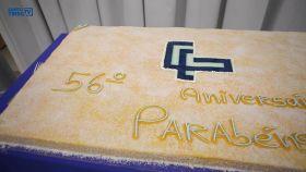 ginasio-clube-de-santo-tirso-celebrou-56-aniversario