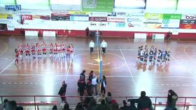 video-▶-voleibol-cd-aves-vence-derbi-concelhio-frente-ao-ginasio