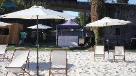 inaugurada-primeira-praia-urbana-de-santo-tirso