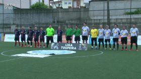 14-jornada-liga-toupeira-opticenter-2016-2017
