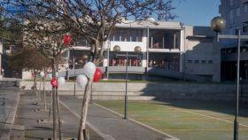 desportivo-das-aves-celebra-87-aniversario-com-adeptos