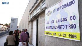 liga-dos-amigos-do-hospital-celebrou-31-aniversario