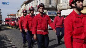 dia-municipal-do-bombeiro-celebrado-em-santo-tirso