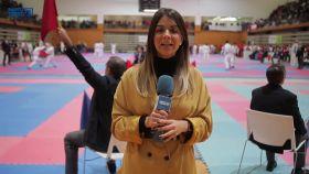 santo-tirso-recebeu-torneio-internacional-de-karate