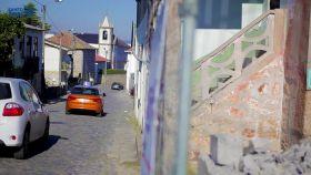 ▶-video-arrancaram-obras-no-troco-sul-da-avenida-manuel-dias-machado