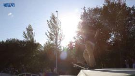 inaugurado-o-primeiro-skate-parque-do-concelho