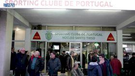 bruno-de-carvalho-visitou-nucleo-de-santo-tirso-do-sporting-clube-de-portugal