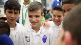 santo-tirso-recebeu-mais-de-1000-atletas-em-encontro-de-andebol
