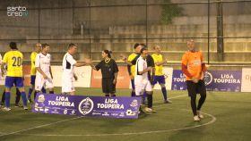 ab-92-e-tricampeao-da-liga-toupeira-opticenter-2015-2016