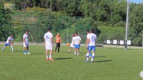 3-jogo-solidario-uf-de-santo-tirso