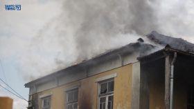 video-▶-incendio-numa-casa-vazia-em-santo-tirso