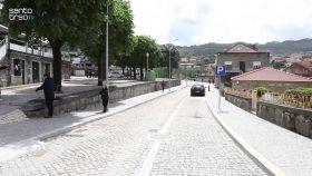 inauguradas-obras-de-requalificacao-na-rua-silva-araujo