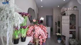 video-▶-rosa-vaidosa-uma-loja-de-arte-floral