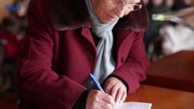 ▶video-santo-tirso-tem-comissao-municipal-para-apoiar-idosos
