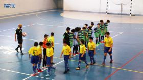 video-▶-ast-futsal-6-1-landim