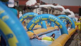 video-▶-water-slide-summer-esteve-em-santo-tirso
