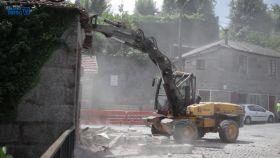 arranque-das-obras-de-requalificacao-da-ponte-sobre-o-rio-vizela