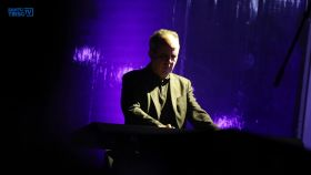 video-▶-concerto-de-rodrigo-leao-no-2-aniversario-do-miec