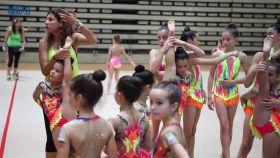 ix-torneio-de-conjuntos-de-ginastica-ritmica