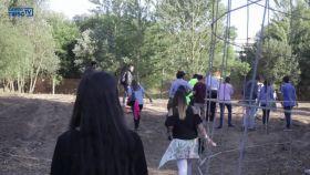 primeiro-skate-park-de-santo-tirso-vai-nascer-em-geao