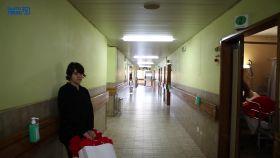 hospital-de-santo-tirso-vai-sofrer-reforma-geral-em-2018