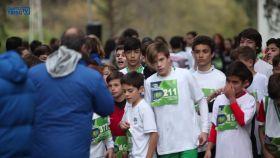 mais-de-500-alunos-participaram-no-corta-mato-concelhio