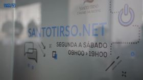 video-▶-santotirso-net-inauguracao-espaco-digital
