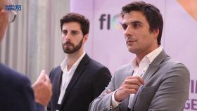video-▶-ciclo-de-conferencias-junta-jovens-empreendedores