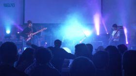 rock-alternativo-e-musica-eletronica-na-i-edicao-do-festival-colossal