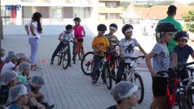 video-▶-municipio-leva-ciclismo-as-escolas
