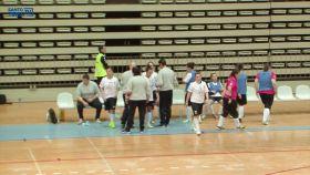 fc-tirsense-vence-em-jogo-da-2-eliminatoria-da-taca-de-portugal-de-futsal-feminino