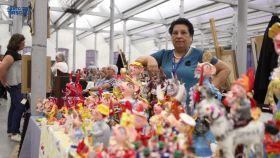video-▶-feira-de-artesanato-com-a-presenca-de-mais-de-60-artesaos